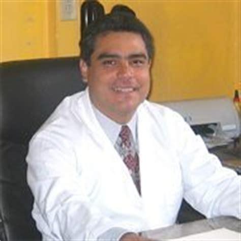 de medicos de el salvador doctores hospitales clinicas y servicios de medicos de el salvador doctores de el salvador salud en