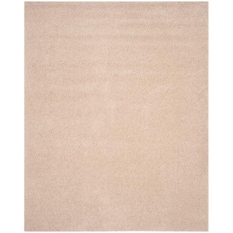 lanart sisal beige 8 ft x 10 ft area rug sisal8x10bg
