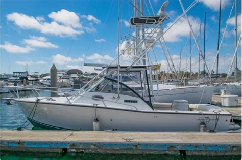 how to buy a good used fishing boat in southern california - Fishing Boat For Sale Southern California