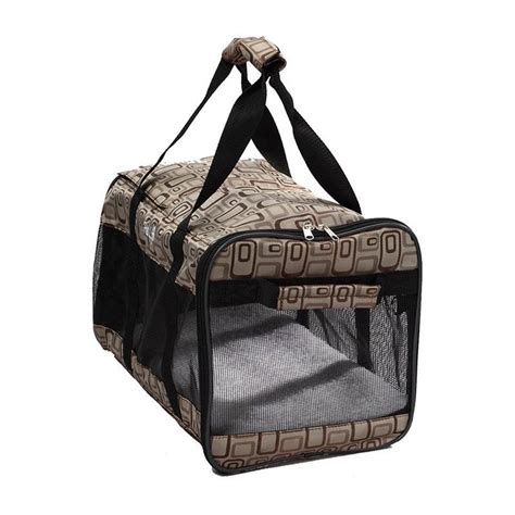 approved comfort 1000 ideas about designer dog carriers on pinterest pug