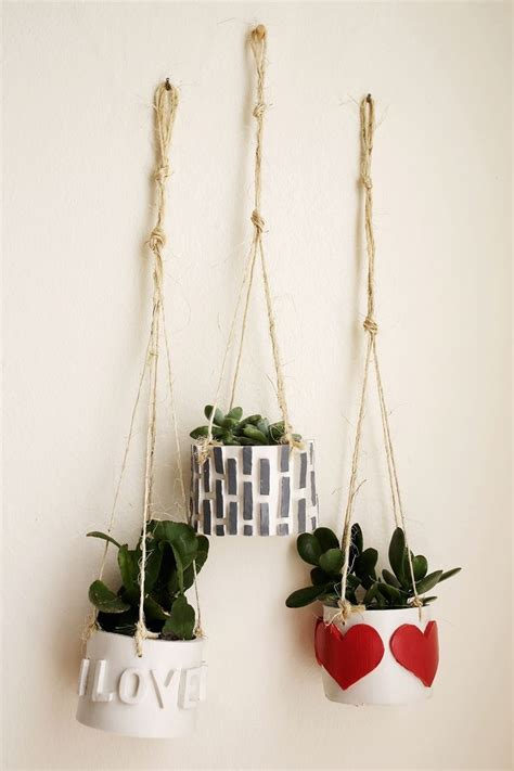 things for home decoration 10 of my favorite diy things for home decoration ounbee