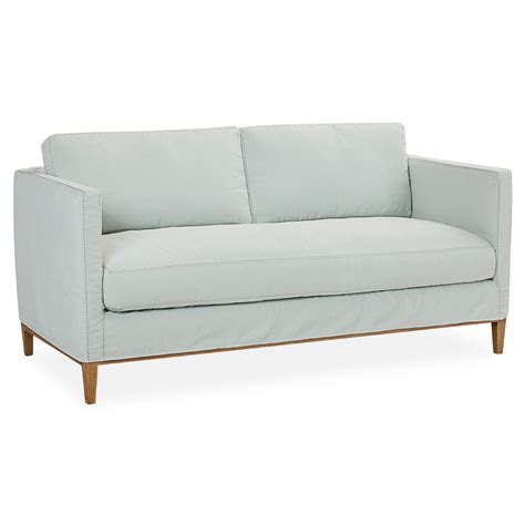 slipcovered furniture companies furniture slipcover companies