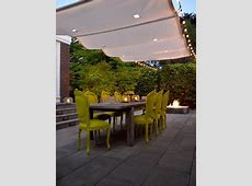 25+ best ideas about Sail shade on Pinterest | Patio sails ... Epatio Furniture