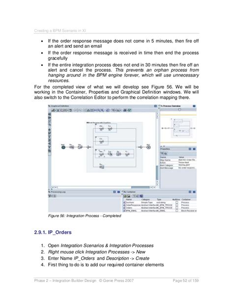 sap workflow step by step guide sap workflow step by step guide 28 images sap workflow