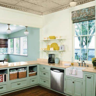 blue green kitchen cabinets a touch of blue design manifestdesign manifest