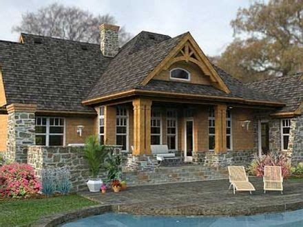Cottage View Health Center by Cottage Style Homes Craftsman Style Cottage House Plans Mountain Cottage House Plans