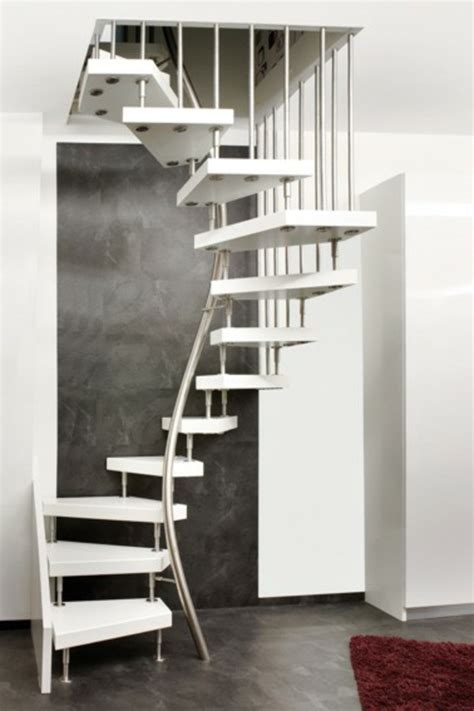 interior design ideas to save space area conserving stairs 32 modern ideas home design and