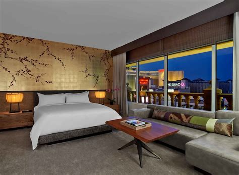 caesars palace 3 bedroom suite nobu hotel at caesars palace debuts in las vegas life times