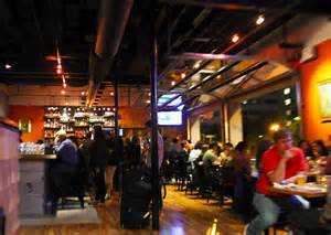 tip tap room boston brian poe s tip tap room now open in beacon hill chow beantown boston