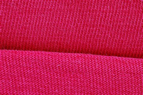 knitted fabric some knit fabric basics oliver s