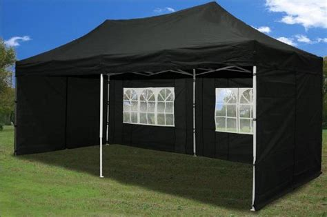 Cheap Canopy Tents Canopy Tents Cheap