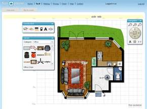 Room Layout Program room and furniture layout tool 48433083 room layout software stunning