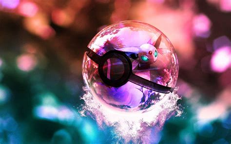 themes hd and 3d cool pokemon backgrounds wallpaper cave