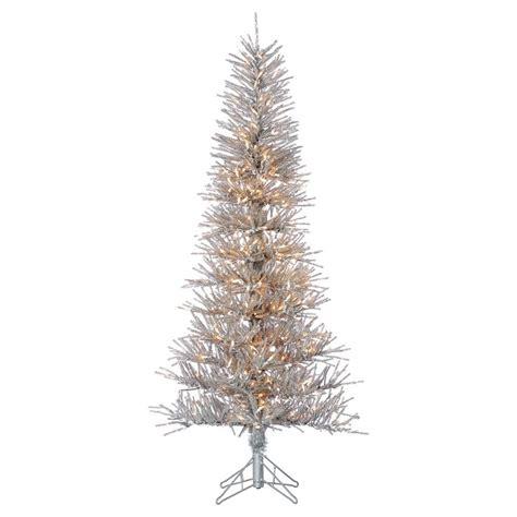 best 25 pre lit twig tree ideas on pre lit