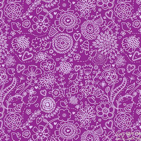 beautiful pattern beautiful pattern 30 inspiring and creative exles of