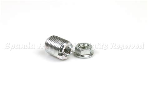 Threaded Shift Knob by For Car M10 Threaded Usa Heavy Aluminum Metal Manual