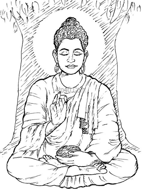 sketchbook for sketch draw and color on large 8 5 x 11 inches white paper blank pages children s books volume 1 books 14 best images about meditation on buddhism