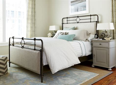 paula deen bedroom furniture sale paula deen bedroom furniture reviews bedroom ideas and inspirations