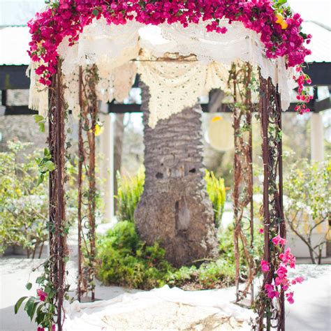 wedding arches   instantly upgrade