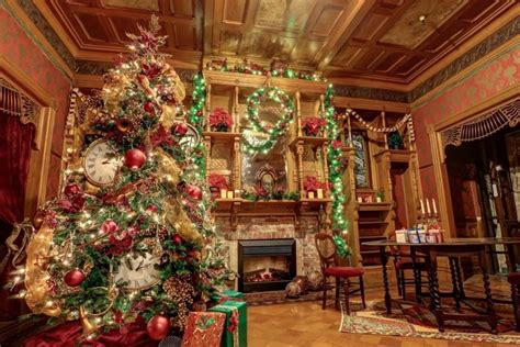 house music san jose winchester mystery house brings back holiday tour events