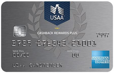 Usaa Visa Credit Card Designs