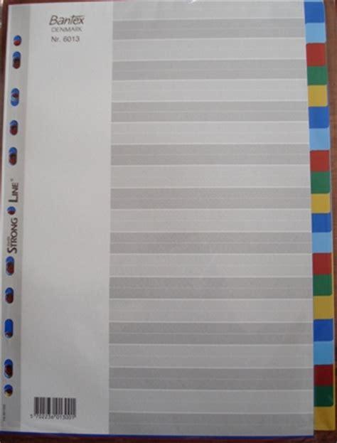 Bantex Pp Pocket 8040 A4 Clear 20 Sheets Pack 1 Pack bantex a4 pvc dividers gm stationery