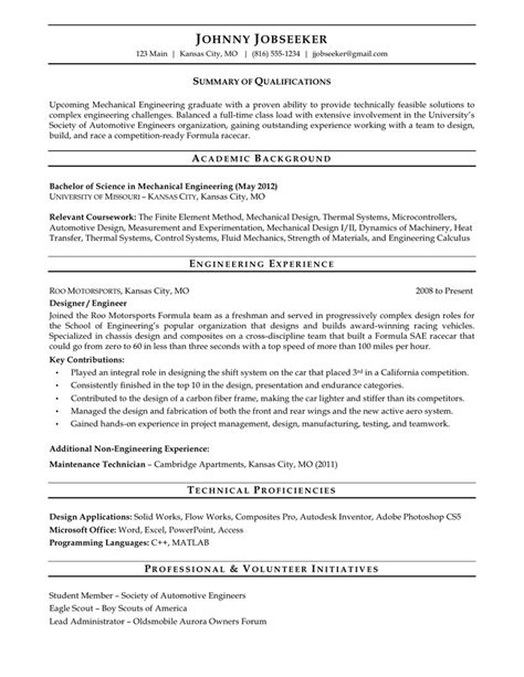 new format of resume 2017 philippines fred resumes