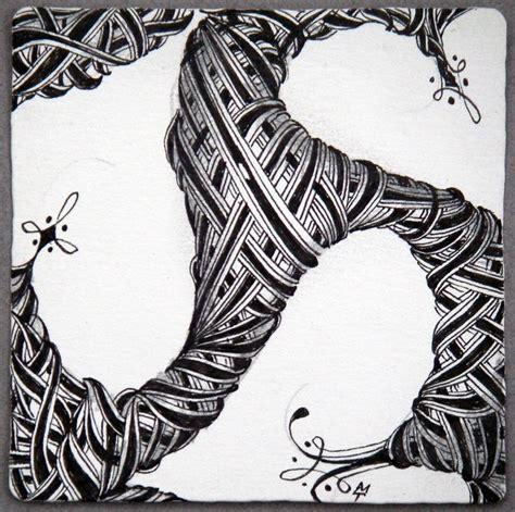 zentangle pattern squares 18 best zentangle quilt squares images on pinterest