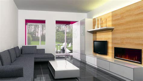 interieur design kleine ruimtes moderne woonkamer foto s en woonkamers ideeen