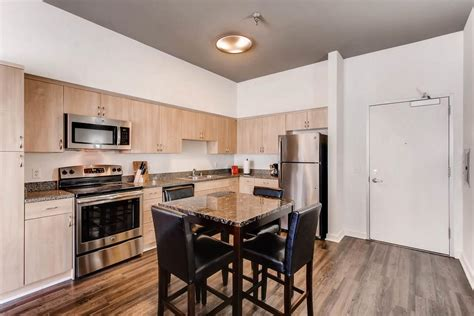 2 bedroom suites in san diego gasl district huge 2 bedroom in center of gasl district san diego