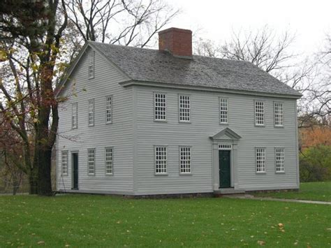 saltbox style colonial homes and out buildings pinterest 415 best old new houses churches outbuildings images