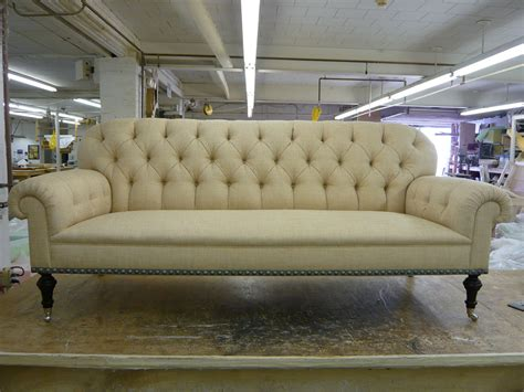 second hand laura ashley sofa sofas in gloucester scifihits com
