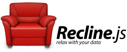 recline js recline js search demo open knowledge labs