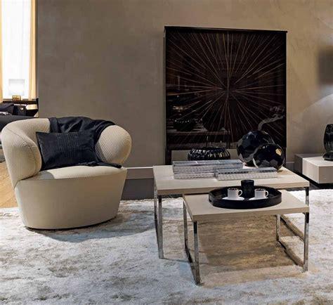 Fendi Living Room Furniture by 100 Fendi Living Room Furniture Bedroom Furniture Sets