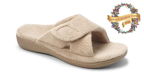 vionic slippers sale vionic s relax slippers 26relax ebay