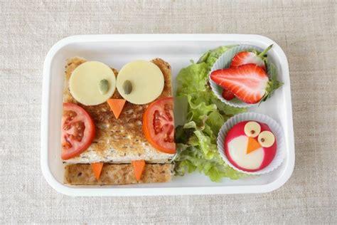snacks para la escuela 1001 consejos apexwallpaperscom comida saludable para ni 241 os de primaria cocinadelirante