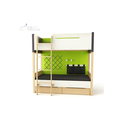 loft bunk bed furniture by room home furniture