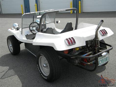 volkswagen buggy 1970 1970 manx dune buggy