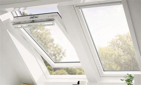 Holz Dachfenster Lackieren by Velux Im Shop Bis 5 Rabatt Benz24