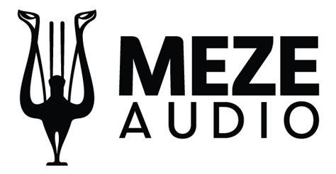meze audio wikipedia