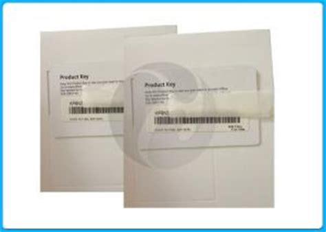 Sticker X Plus Sp 1 Original Usa Stiker Penguat Sinyal Signal original microsoft office product key code sticker coa for