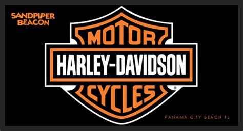 Harley Davidson Panama City Fl panama city fl 3 7 sandpiper beacon resort