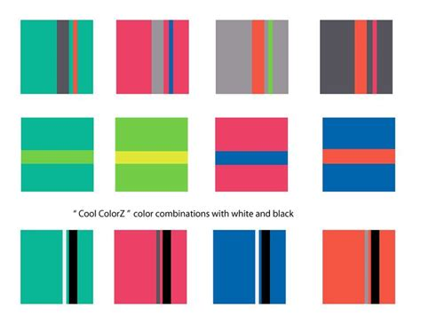 colour combos 17 best images about color combinations for clothes on