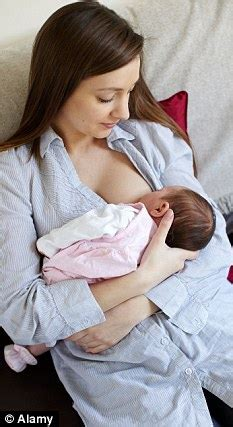 too hot for baby mother falls asleep while breastfeeding and wakes up to