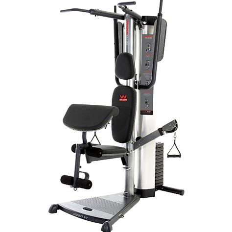 bowflex conquest home discontinued top healthy store