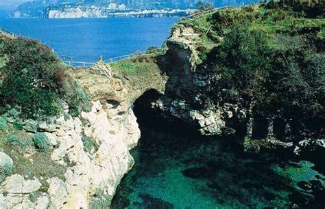 bagno della giovanna tour amalfi coast notti chiare ai bagni della