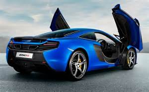 2015 new sports cars new sports cars for 2015 auto car
