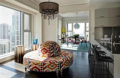 circular hotel lobby sofa design debate will a circular settee make your home look