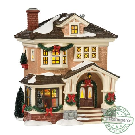 new department 56 original snow village christmas at
