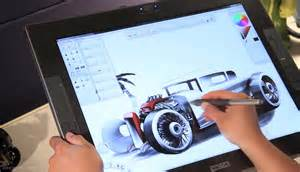 autodesk expands sketchbook product line